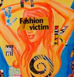 fashion victim (prodato)